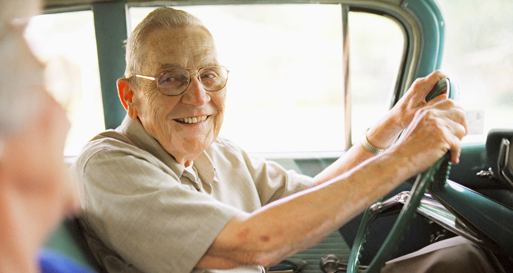 Ease-e Banner Senior at Wheel.jpg