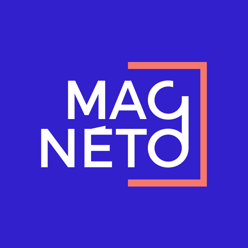 Magnéto | Podcasts et balados