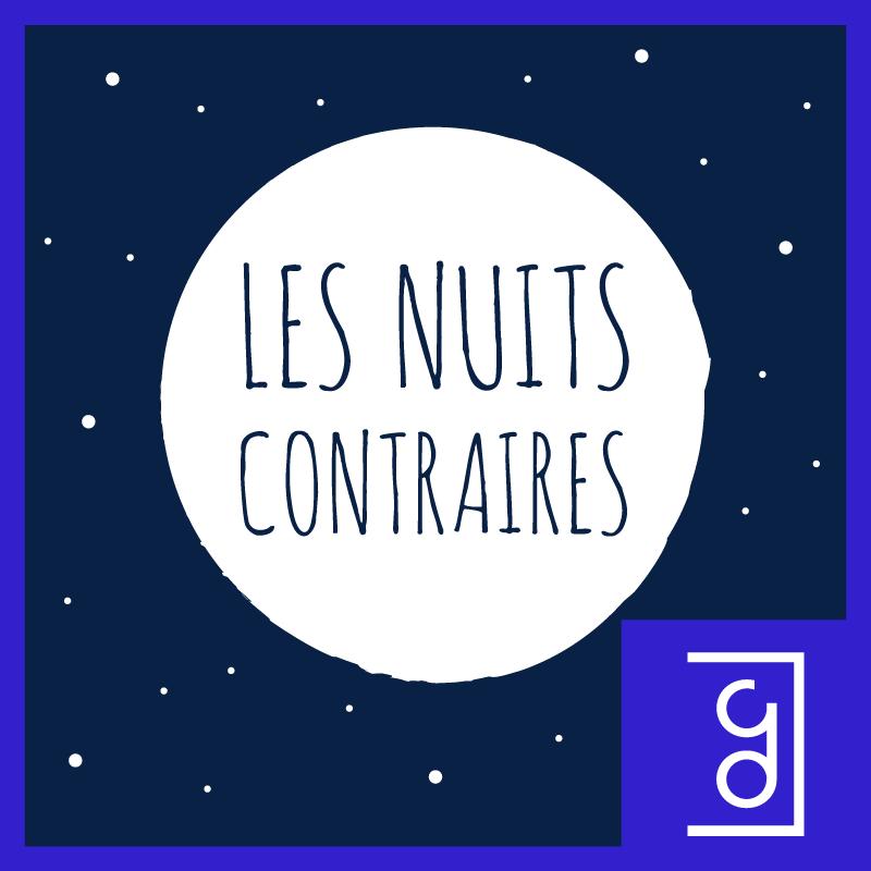 ID-Logo-Nuits (1).png