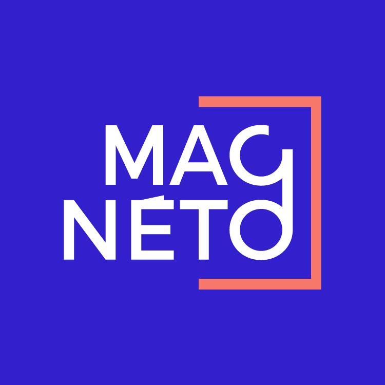 magneto-logo-2.png