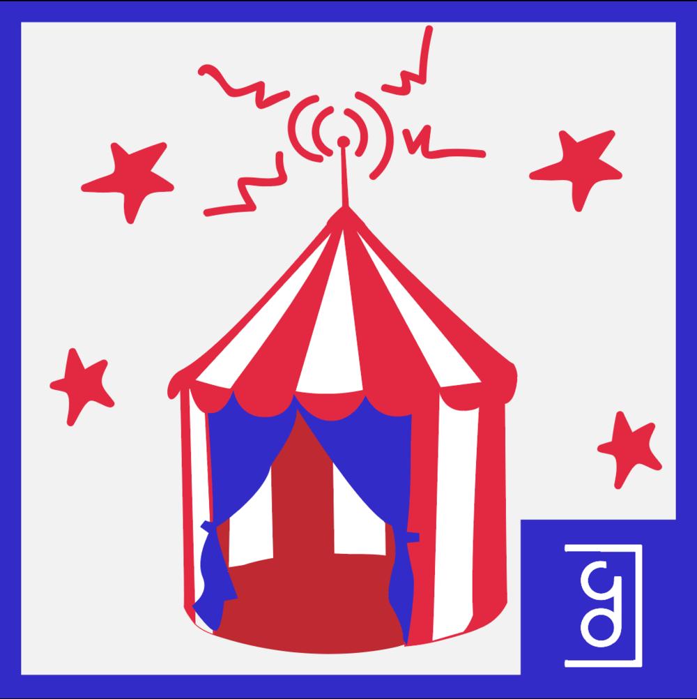 Cirque médiatique