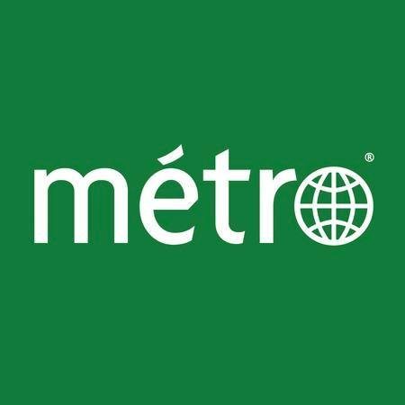 logo journal metro.jpg
