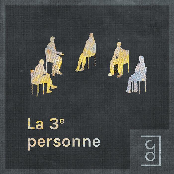 3ePersonne_Vignette-700-magneto-podcast-reduit.jpg