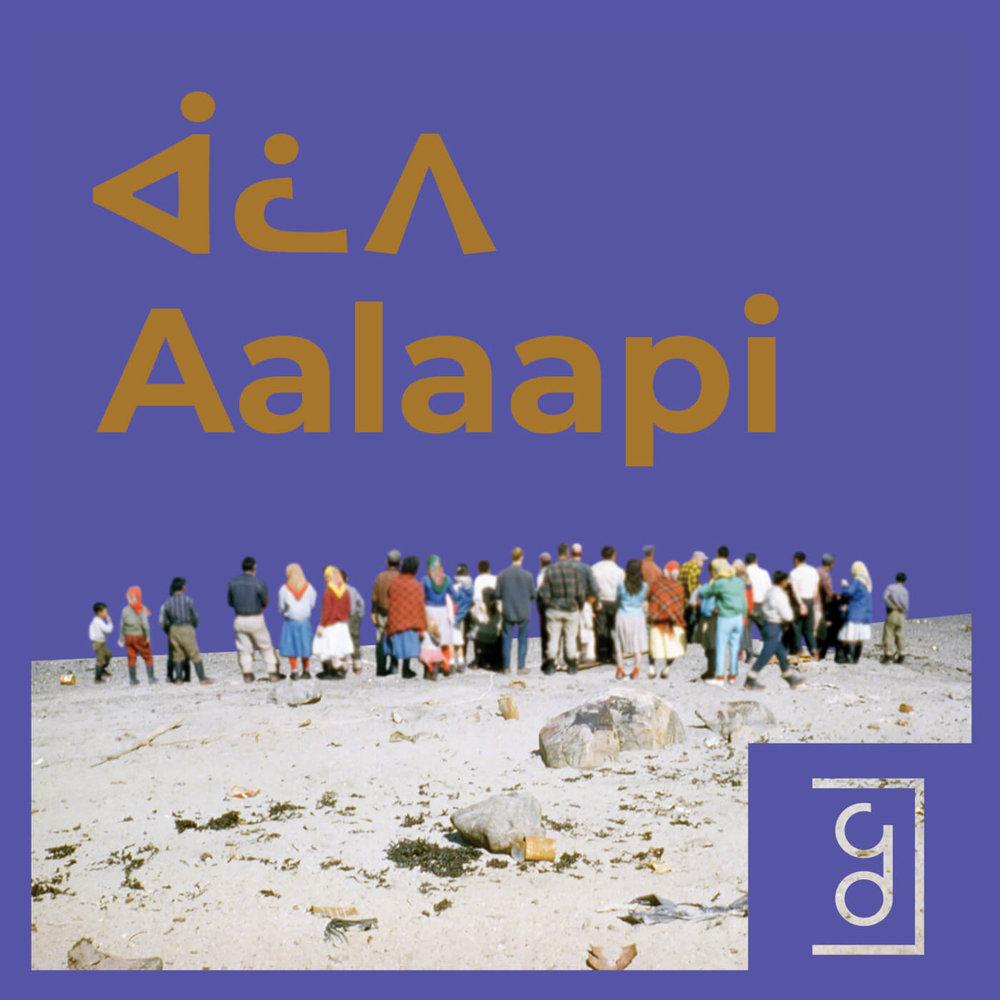 Aalaapi_magneto-podcast-reduit.jpg