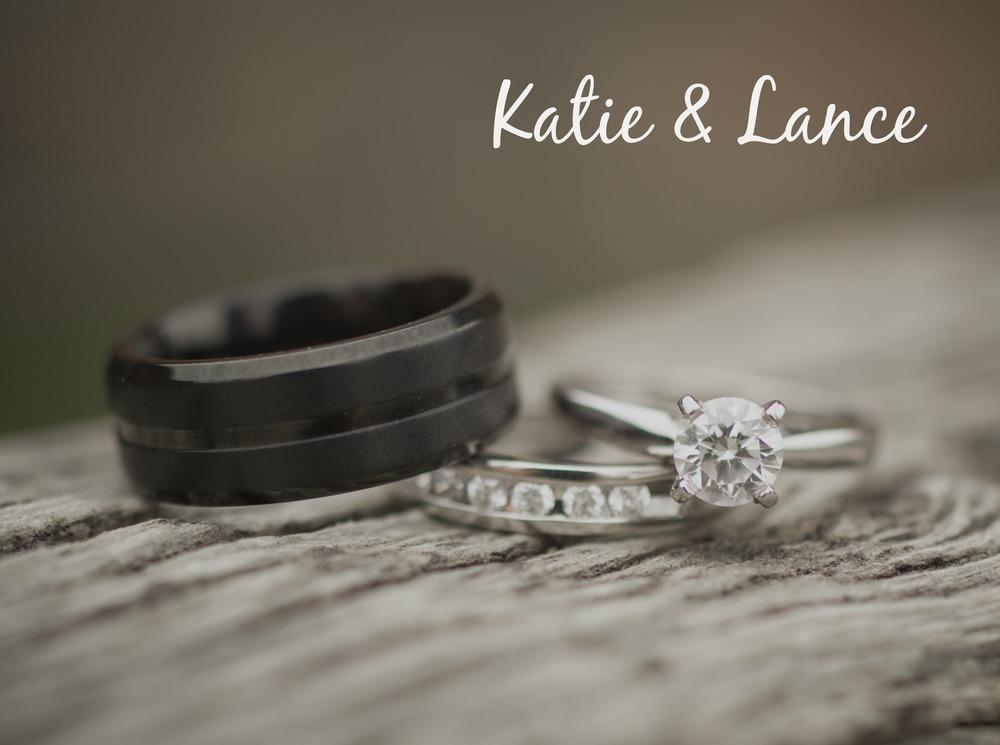 Katie+Lance
