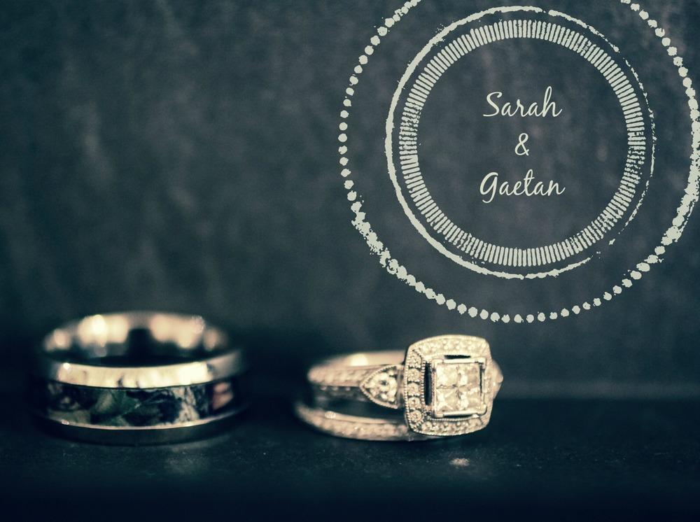 Sarah+Gaetan