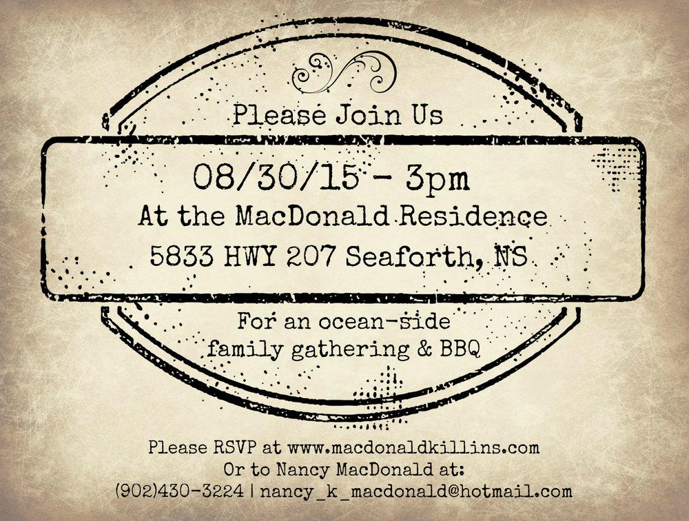 BBQ Invite Back Final.jpg