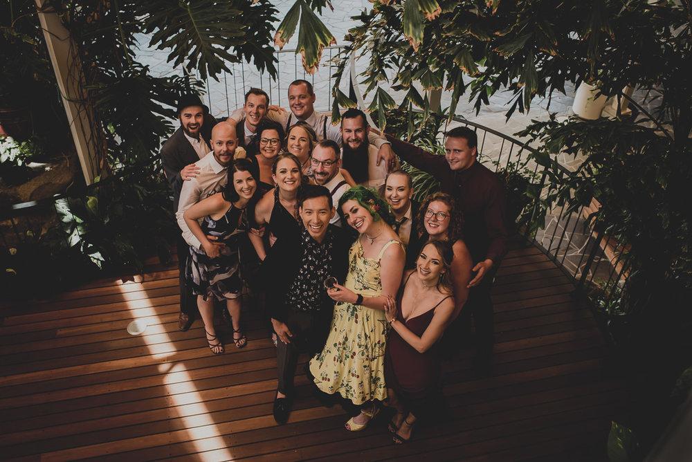Wedding2017.1-49.jpg