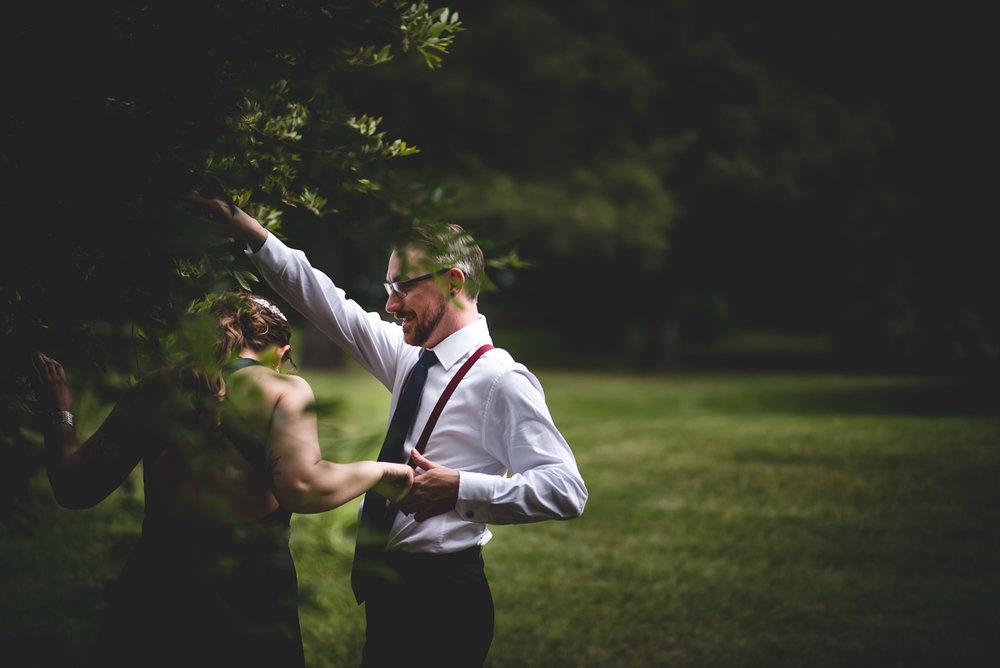 Wedding2017.4-57.jpg