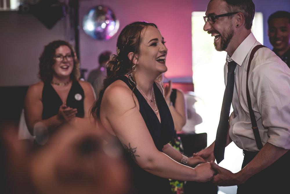 Wedding2017.7-194.jpg