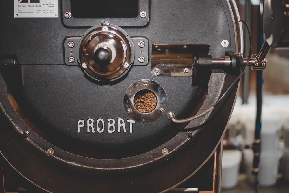 Roastery.ShareRes-45.jpg