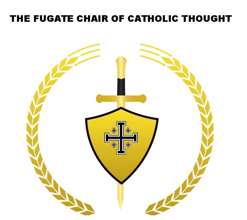 vita beata:The for-credit program atSt. Paul Catholic Student CenterBe Unique. Be Human. Be Alive.  -