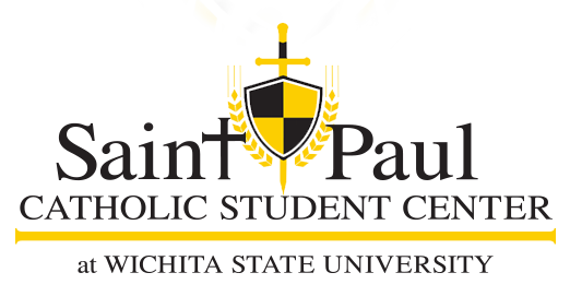 St. Paul Catholic Student Center