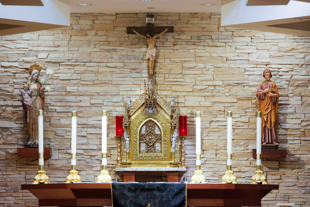 St. Paul Altar.jpg