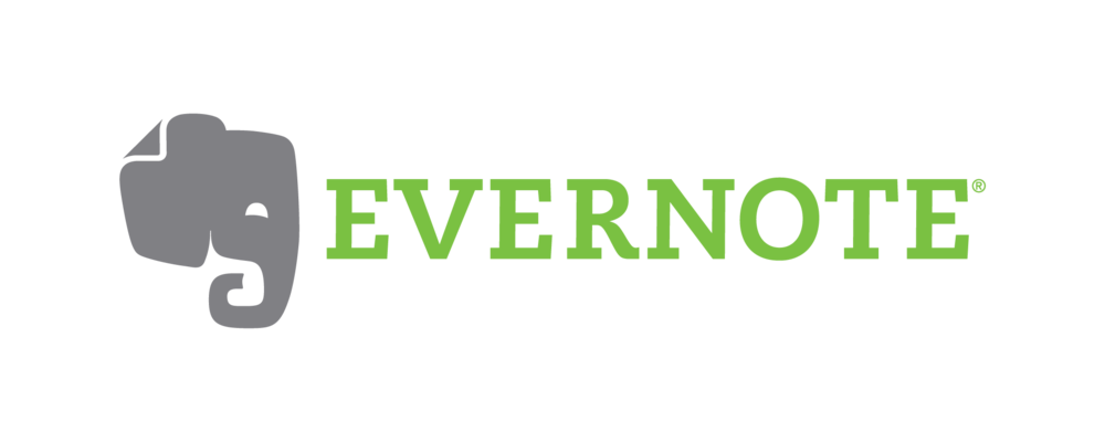 Partner Logos_Evernote.png