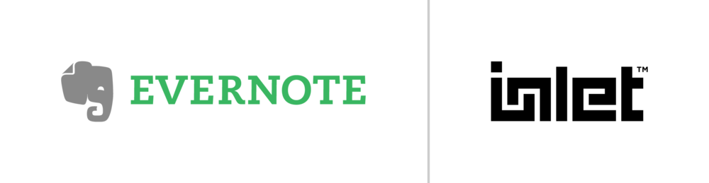 Evernote & Inlet.png