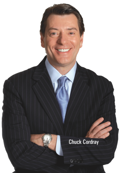 Chuck Cordray_Inlet_CIO Review_Utilities.png