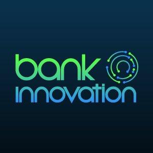 Inlet Bank Innovation.jpg