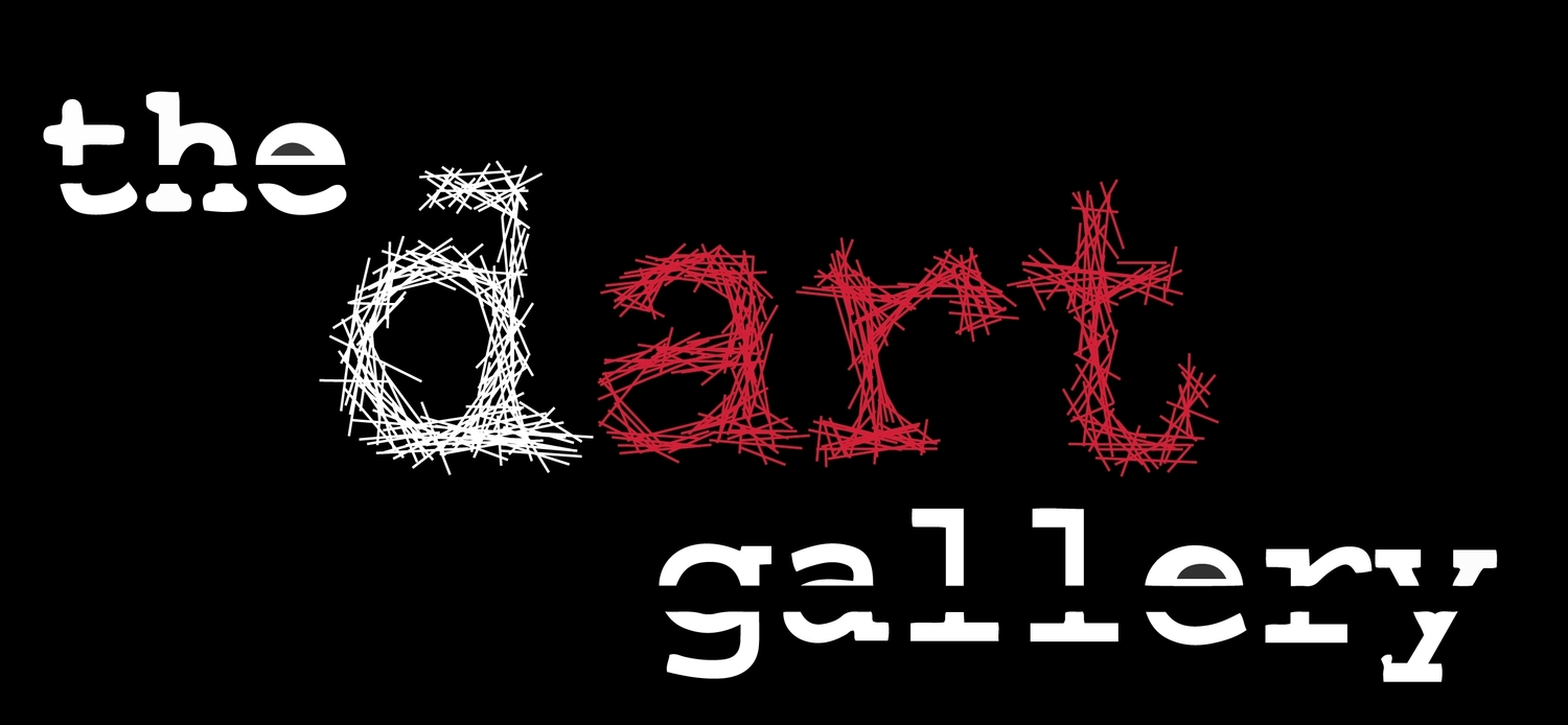 Art Submissions — The Dart Gallery