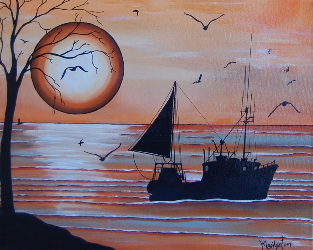 Wendy-Sunset-1024x819.jpg
