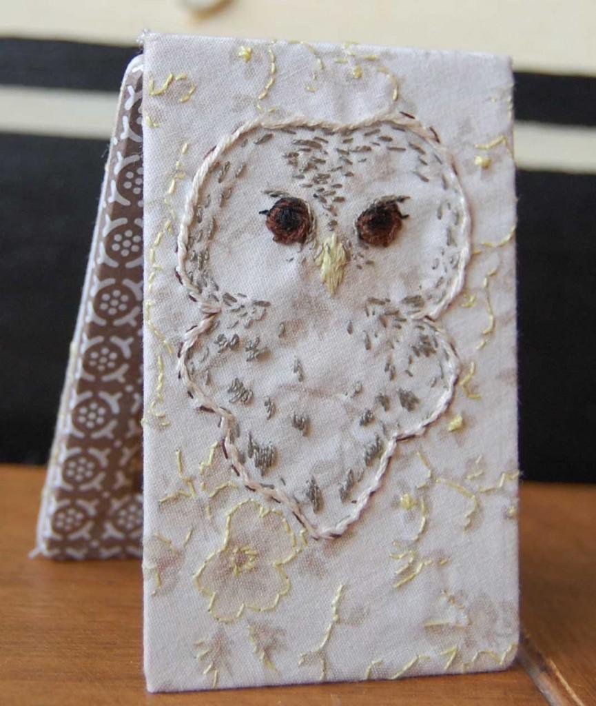 owl-box-865x1024.jpg