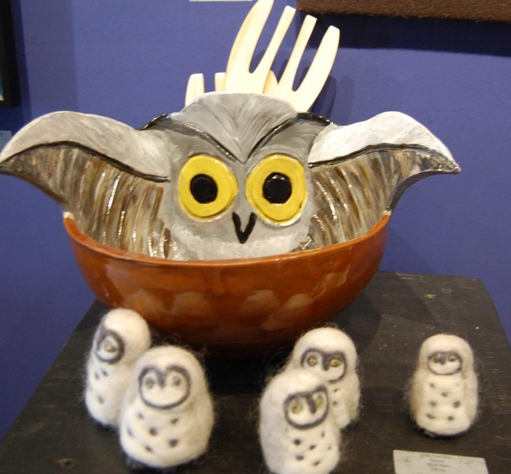 owl-bowl-1024x950.jpg