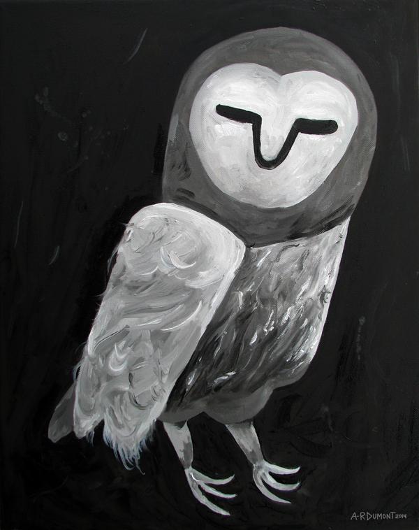 owl-Hal-small.jpg
