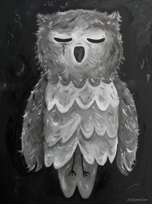 owl-Huckleberry-small.jpg