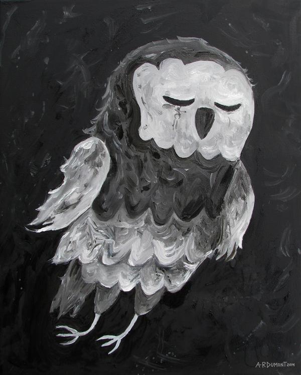 owl-Hugh-small.jpg