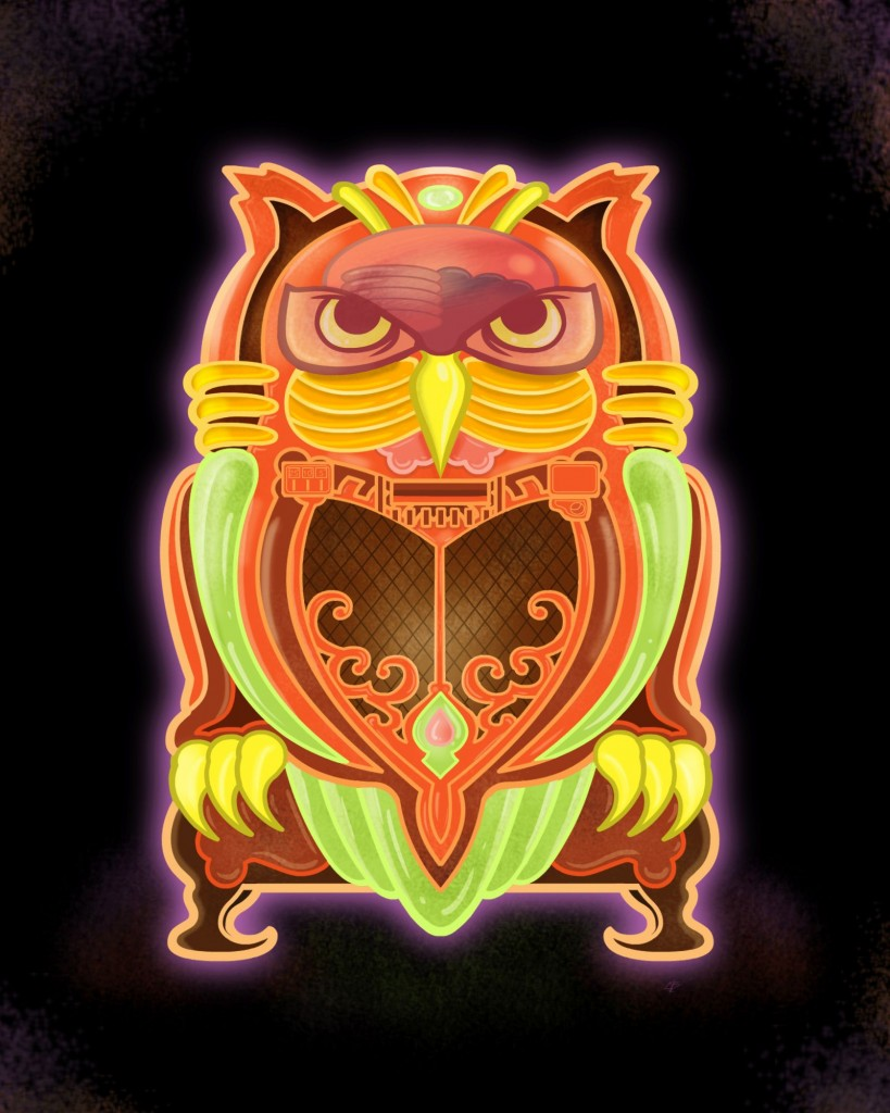 OWLJUKEBOX-819x1024.jpg