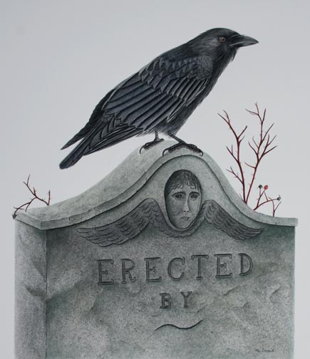 crow-on-stone-IMG_4954.jpg