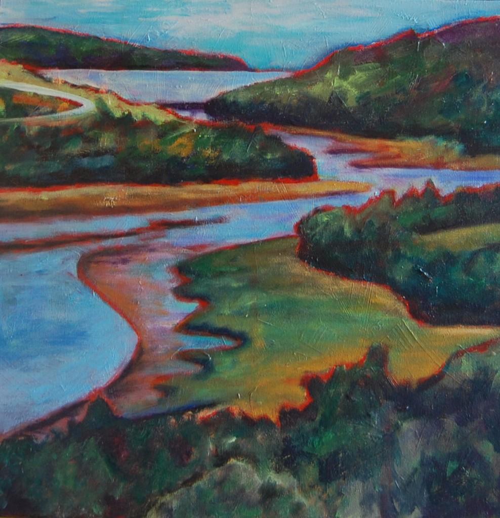 Kelli-Bear-River-988x1024.jpg