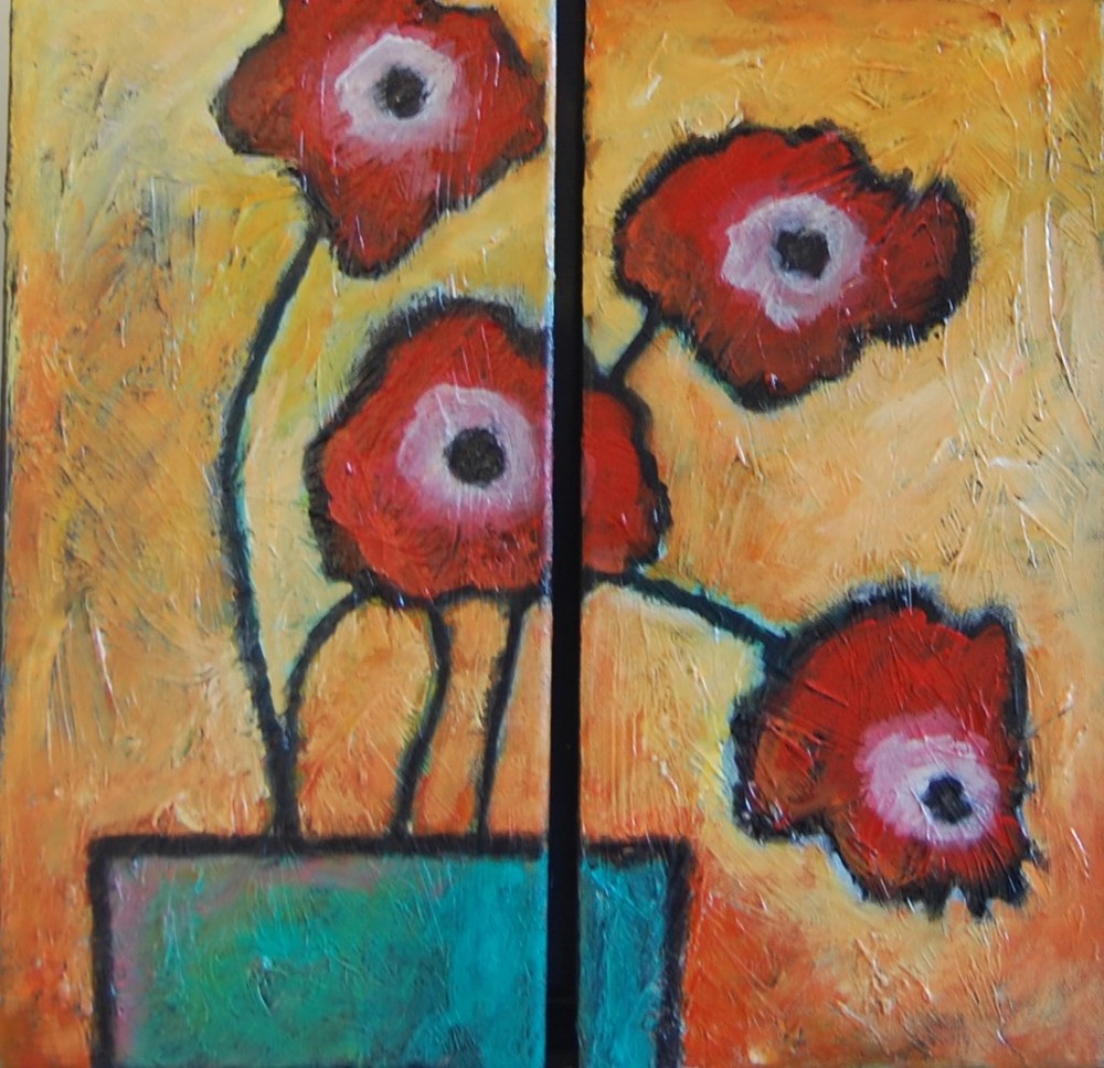 Kelli-Four-Poppies-diptych-1024x990.jpg