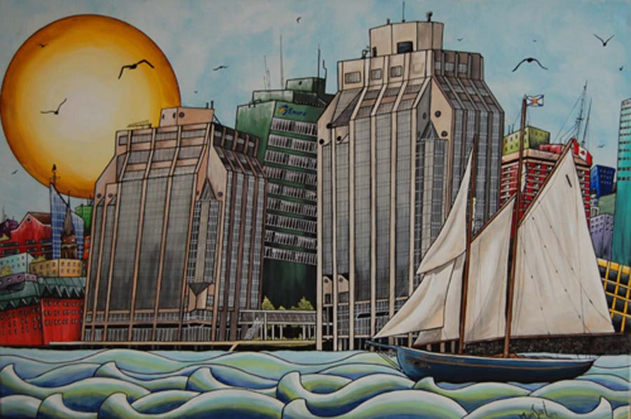Purdys-Wharf-Bluenose.jpg