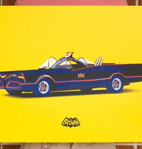 eric-batmobile-600x630.jpg