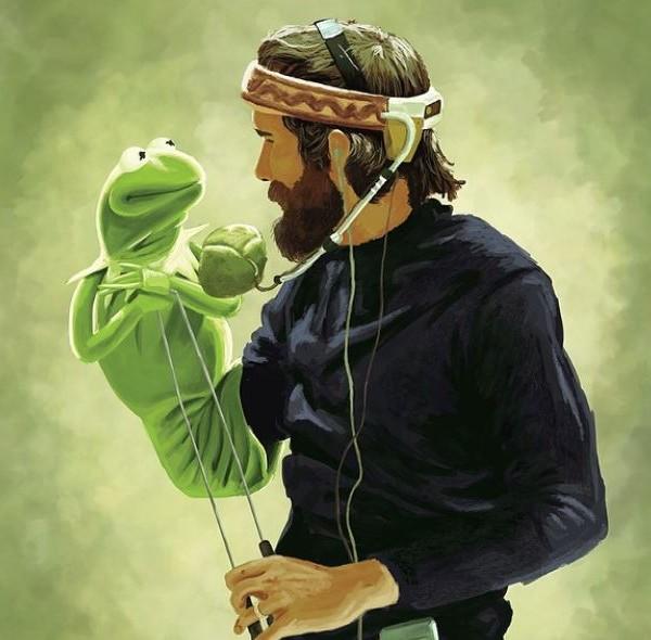 Kermit-Jim-by-Eric-Miller-600x590.jpg