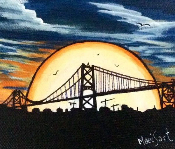 bridge-600x513.jpg
