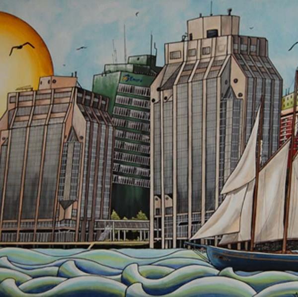 Purdys-Wharf-Bluenose-600x598.jpg