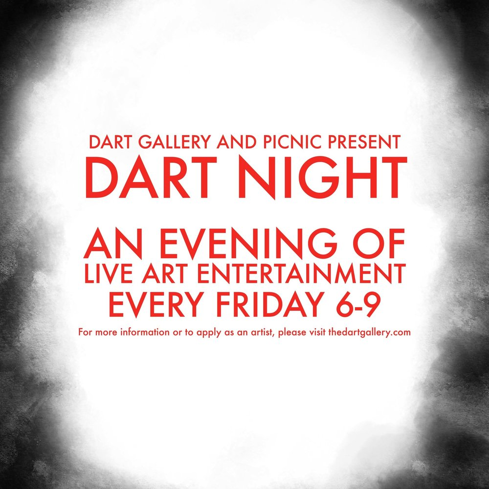 Dart night poster edit - GOOD.jpg