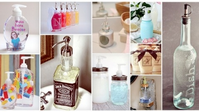 11-DIY-Soap-Dispensers-To-Dress-Up-Your-Sink3-480x270.jpg