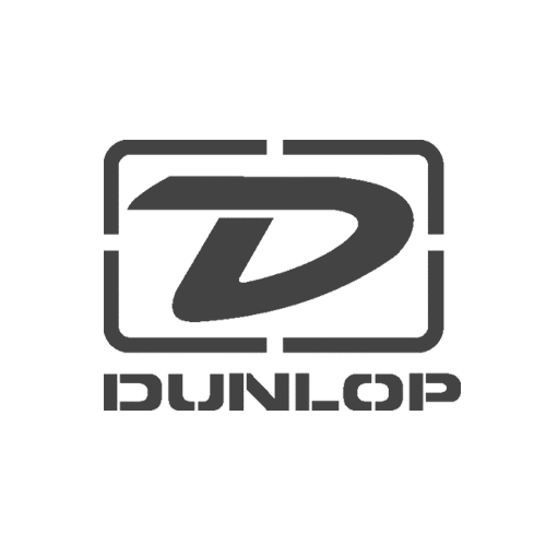 dunlop-gray.png