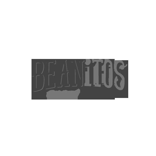beanitos-gray.png