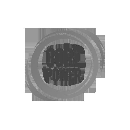 core-powergray.png