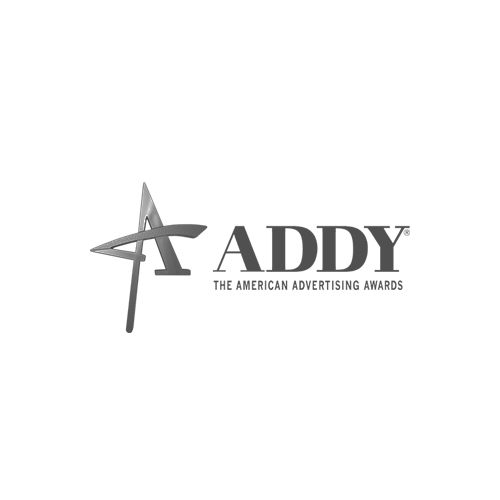 addy-awards-gray.png