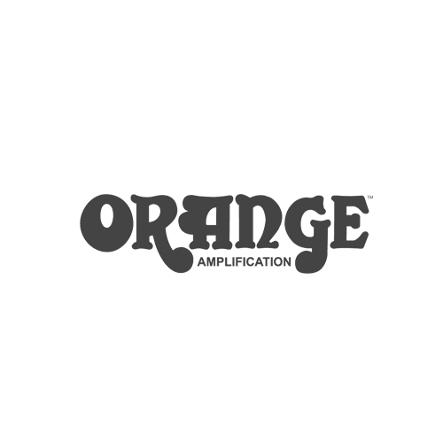 orange-amps-gray.png