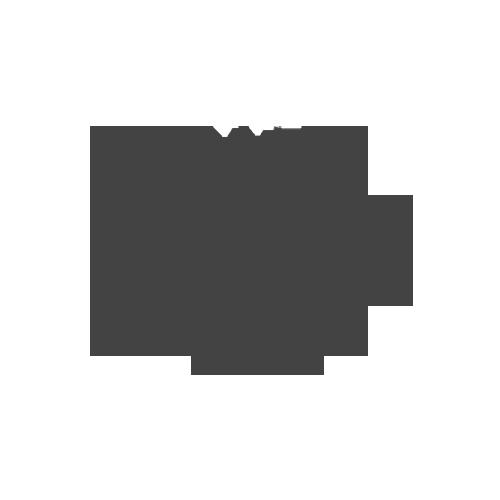 taylor-gray.png