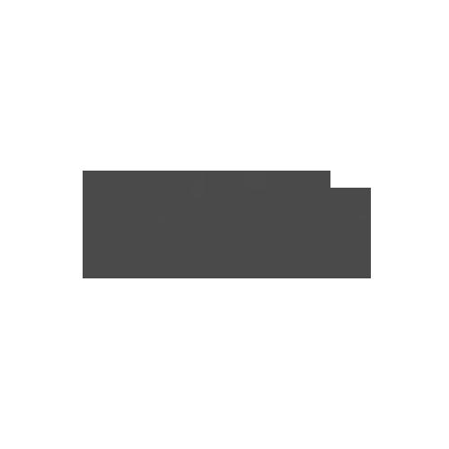 marshall-gray.png