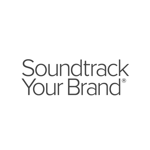 Soundtrackyourbrand.png