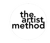 The Artist Method