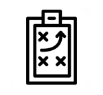 release plan icon.png
